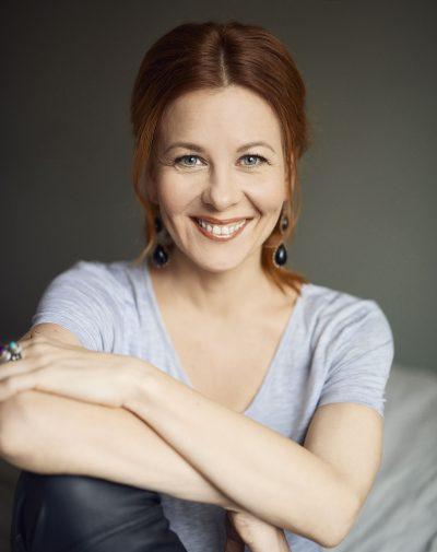 Krista Launonen