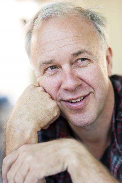 Veli-Pekka Hänninen