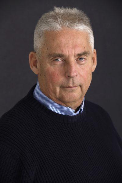 Ville Kaarnakari
