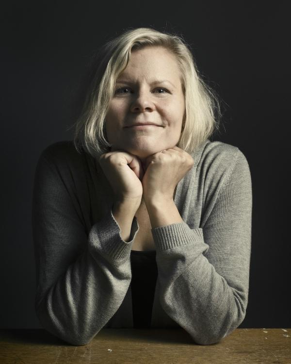Paula Noronen