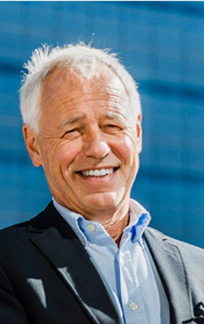 Lars Strang