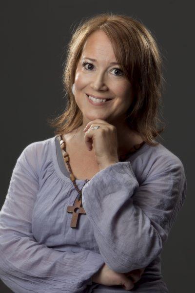 Laura Suomela