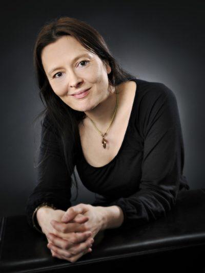 Sari Peltoniemi