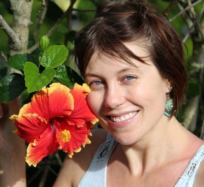 Katja Vaulio