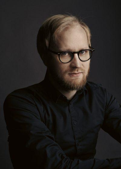 Pekka Vahvanen