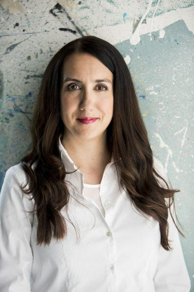 Leena Sharma