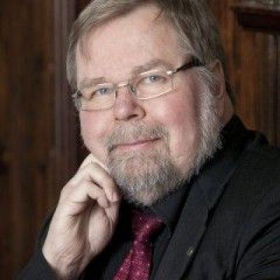Teuvo Peltoniemi