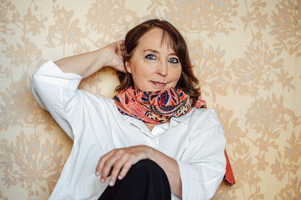 Katriina Järvinen