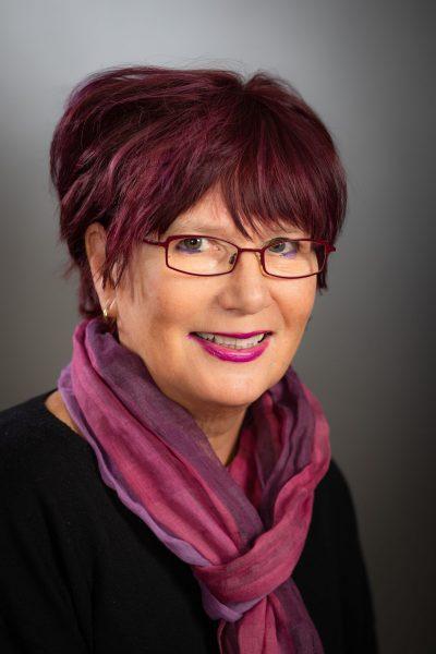 Marja-Leena Tiainen