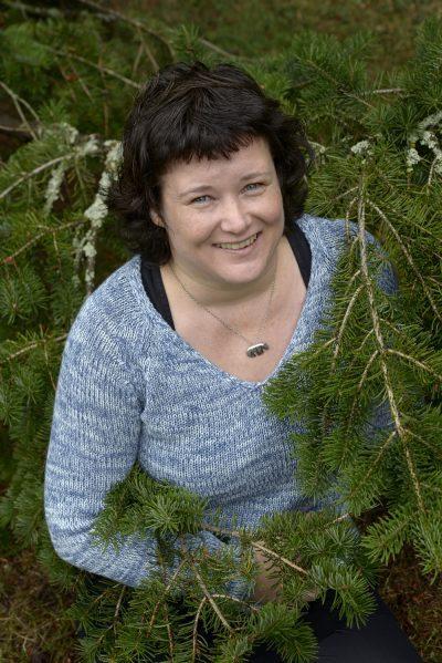 Anna-Karoliina Tetri