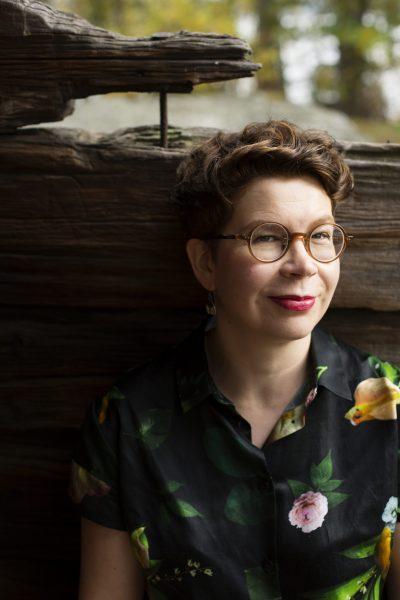 Niina Miettinen