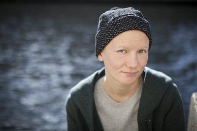 Reetta Pekkanen