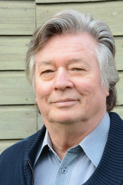 Dennis Rundt