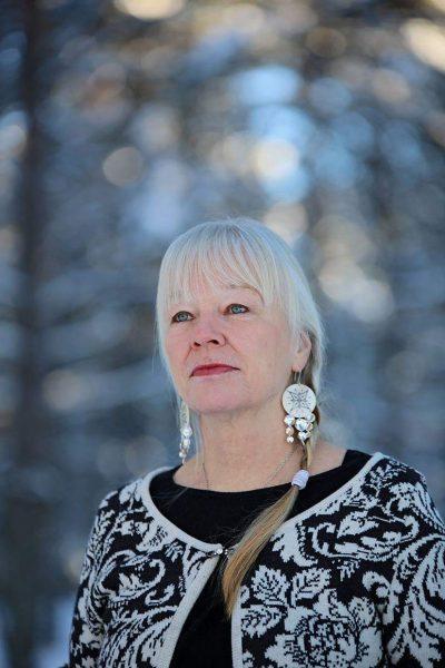 Jaana Kanninen