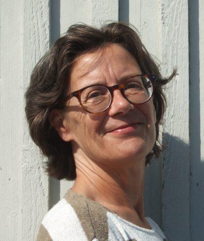 Sonja Nordenswan