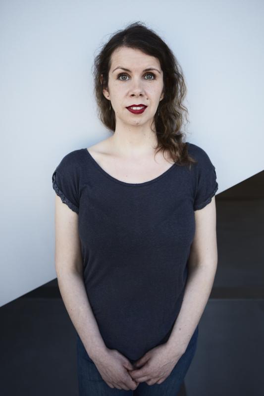 Eeva Klingberg