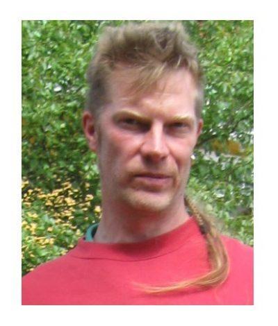 Antti Salo