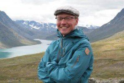 Harri Ahonen